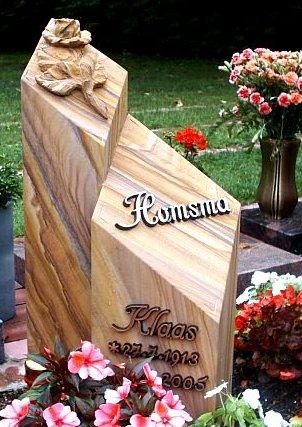 urnengrabmal aus sandstein grabmale vonr den. Black Bedroom Furniture Sets. Home Design Ideas
